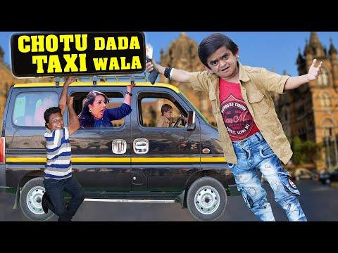 Download छ ट क ट क स chotu dada taxi wala khandesh hd file 3gp hd mp4 download videos