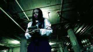 Dreezy ft. Sasha Go Hard and Katie Got Bandz - Zero ( Directed by @WhoisHiDef )