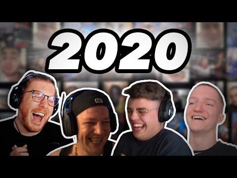 DEUTSCHE MEMES die 2020 geprägt haben [2.0]