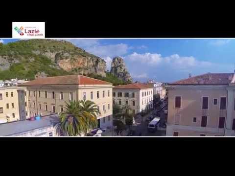 Terracina in HD