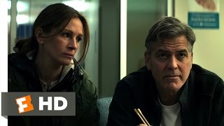 Money Monster  2016    Friday Night Dinner Scene  10 10    Movieclips