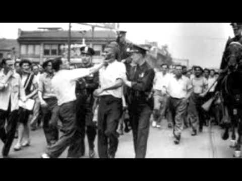 Gordon Lightfoot - Black Day in July
