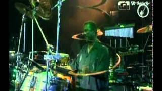 Nonton Stevie Wonder   Higher Ground   Live At Rock In Rio 2011 Film Subtitle Indonesia Streaming Movie Download