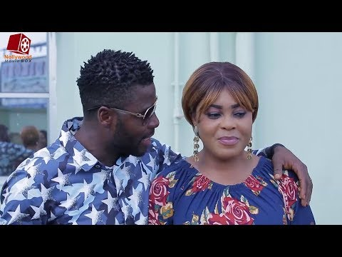 One Night Love - Latest Yoruba Drama Movie starring Ibrahim Chatta | Shola Kosoko| Segun Ogungbe