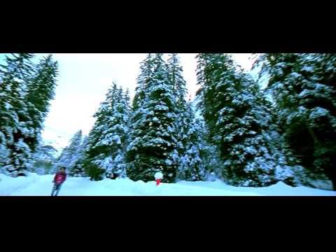 Video Prema kavali - scene in Val di Fassa download in MP3, 3GP, MP4, WEBM, AVI, FLV January 2017
