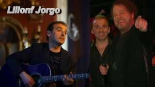 Download Lagu mikja e vjeter  Lilionf Jorgo Mp3