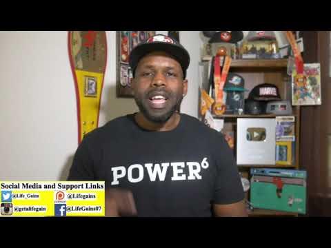 Power Season 6 Episode 11 Trailer 2 - Ghost Lives? Power Season 6 Episode 11 Trailer 2 Is It Real?