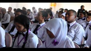 Download Lagu Student Day FKH 2014 Mp3