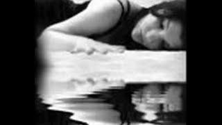 Luljeta Krasniqi-LULJA Sonte Duhet Me U Nda O Shpirt Me Ty.wmv Official Video