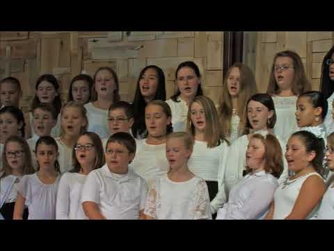 2016 Christmas Chorales