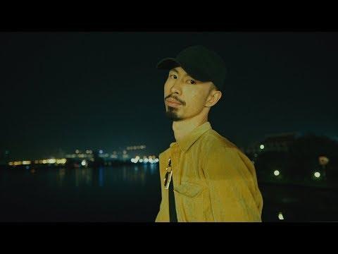 [Offical MV] Đưa nhau đi trốn - Đen ft. Linh Cáo (Prod. by Suicidal illness) - Thời lượng: 4 phút và 1 giây.