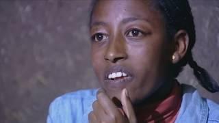 Sexo en África (parte 3): El VIH y la escisión