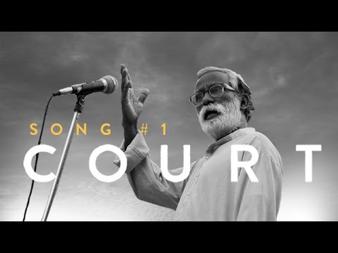 Video Dushmanaala Jaan Re (Time To Know Your Enemy) | COURT (2015) download in MP3, 3GP, MP4, WEBM, AVI, FLV January 2017