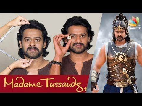 Baahubali-goes-to-Madam-Tussauds-Movie-Release-Updates-Prabhas-Tamanna-Anushka-Shetty