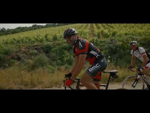 Best of Explore Corsica by le Tour de France 2017