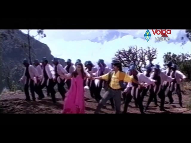 priya rai does anal
