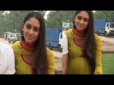 Jeevika TO GET PREGNANT in Ek Hazaaron Mein Meri Behna Hain 24th July 2012