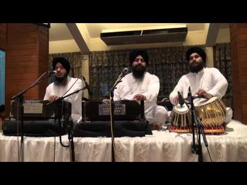 Video Bhai Satvinder Singh - Saaiyan download in MP3, 3GP, MP4, WEBM, AVI, FLV January 2017