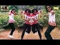Nadiya kinare ( नदिया किनारे ) nagpuri HD dance by Laxmikant Raja Rana