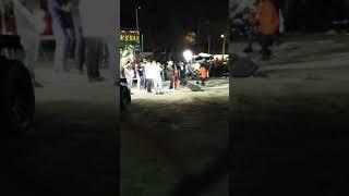 El Dinero Los Cambio - Fuerza Regida Ft. Banda La Seleccion (Video En Vivo) (Corridos 2019)