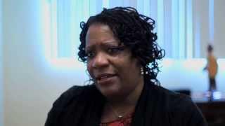 Easy Sleep Apnea Treatment | Dr. Safarian | (858) 755-8993