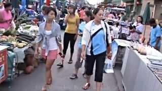 Nakhonratchasima Thailand  city images : Nakhon Ratchasima Province, Korat, Issan, Phimai Night Market, Thailand. ( 29 )