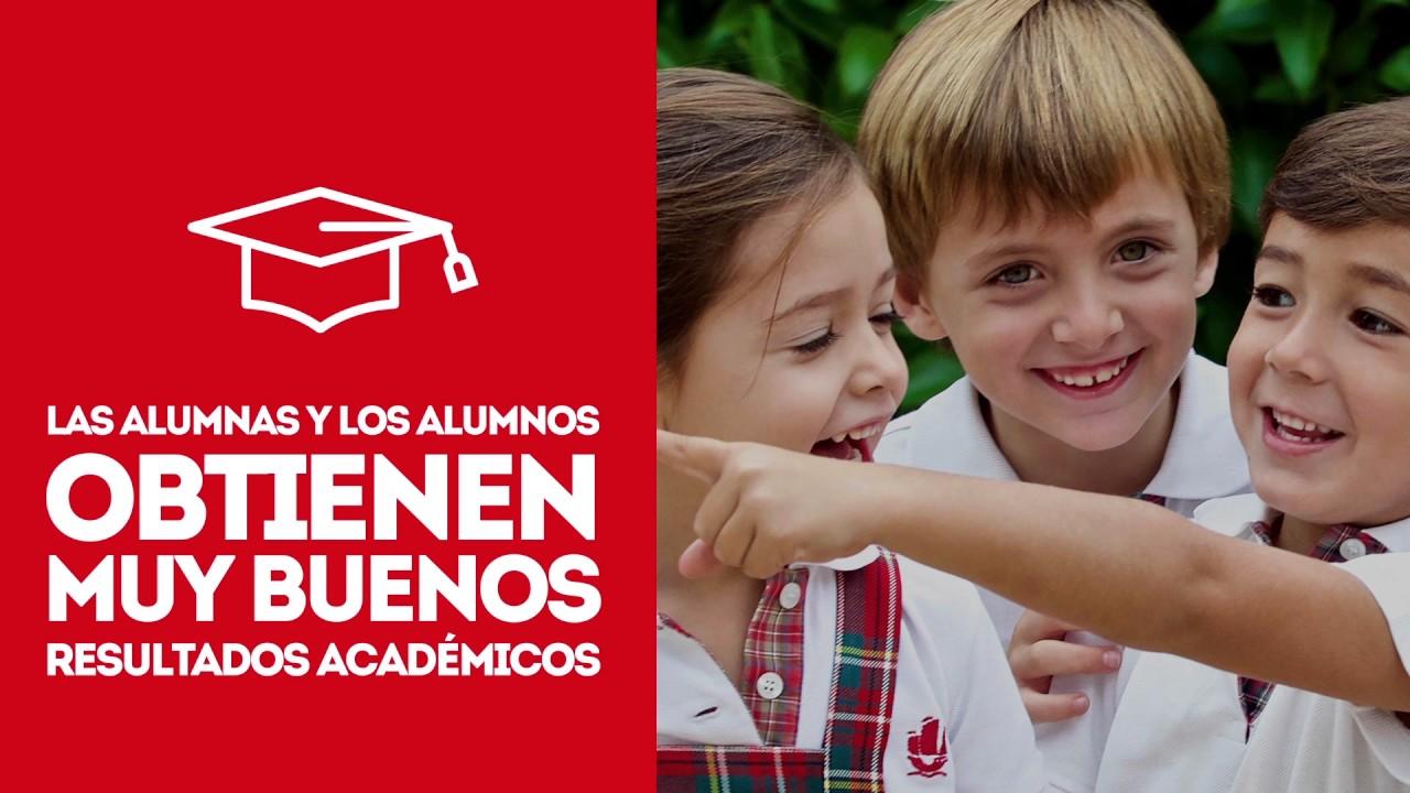En Peñamayor cada alumno es único