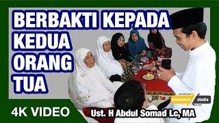 [CERAMAH TERBARU UAS] Ust. Abdul Somad - Berbakti kepada Kedua Orang Tua [FULL HD]