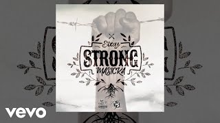 Video Masicka - Stay Strong (Audio Video) MP3, 3GP, MP4, WEBM, AVI, FLV September 2018
