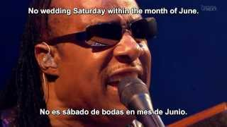 Nonton Stevie Wonder   I Just Called To Say I Love You  Subtitulos En Espa  Ol  Hd Film Subtitle Indonesia Streaming Movie Download