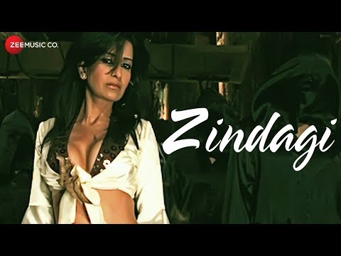 Zindagi -  Music Video | Saru Maini | Pravin Manoj