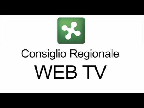 Tg Web Lombardia: risparmi, bilancio, 100 tappe nell'Alto Milanese e vitalizi
