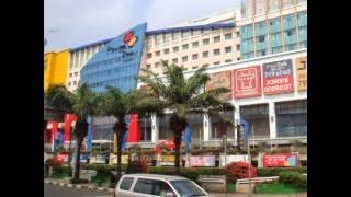 Manggadua Indonesia  city pictures gallery : Mangga Dua Square - Jakarta | Tempat Wisata di Indonesia