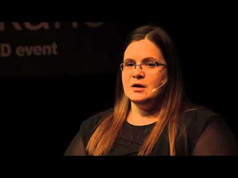 Hoarding As A Mental Health Issue | Ceci Garrett | TEDxSpokane