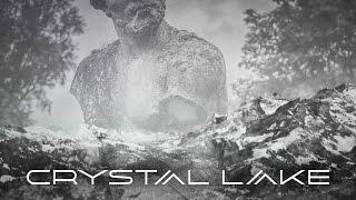 Crystal Lake - Six Feet Under (Lyric Video)