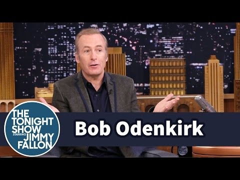 Bob Odenkirk Reveals a Major Spoiler from Better Call Saul Season 3