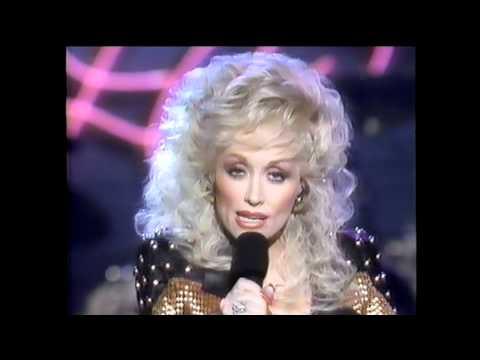 Dolly Parton: Jolene (10. Januar 1988)