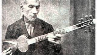 Gousan Sheram - Գուսան Շերամ - Sarer Kaghachem - Սարեր Կաղաչեմ