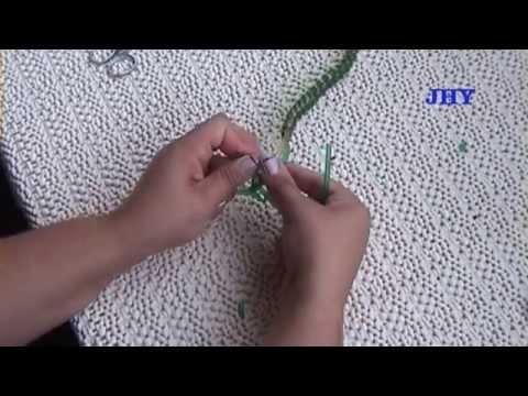 , title : 'как сделать браслет  из капельницы / deploy bracelet'