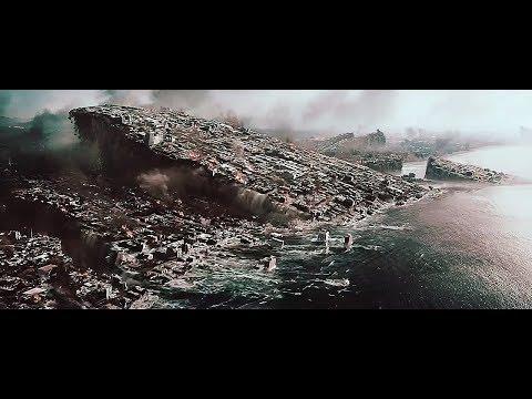 2022 tsunami 2017 hindi dubbed movie download