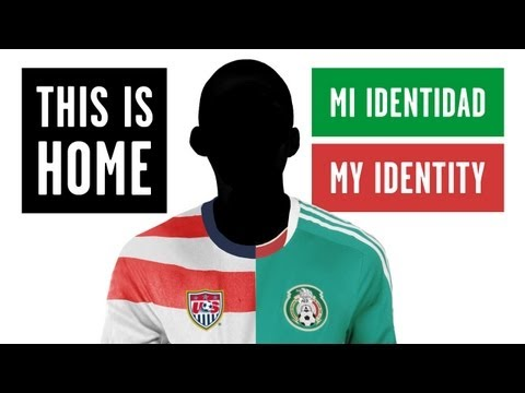 Video: This Is Home