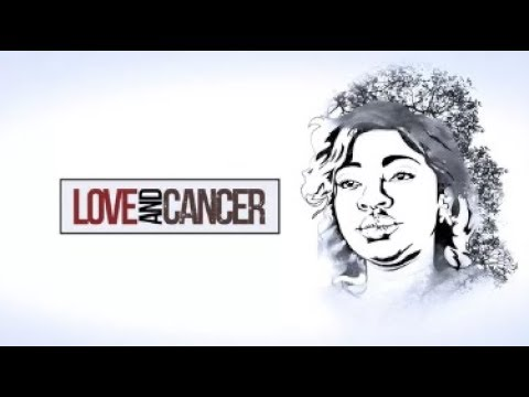 LOVE AND CANCER - Latest 2018 Nigerian Nollywood Drama Movie (20 min preview)