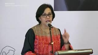 Video APBN Untuk Bangsa   Sri Mulyani Indrawati MP3, 3GP, MP4, WEBM, AVI, FLV April 2019