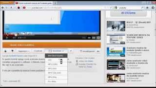 Come Scaricare Video Da Youtube Gratis E Senza Programmi - Be(a)st PcTutorial