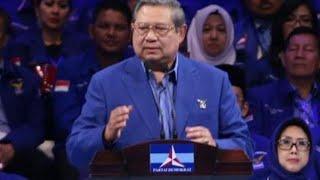 Video Sinyal Demokrat ke Koalisi Jokowi MP3, 3GP, MP4, WEBM, AVI, FLV Maret 2018