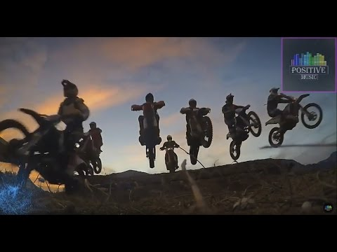 EXTREME SPORTS Video [81,82,83] [By NezabudkaFILM][AWESOME – 2016] Federico Scavo – Strump (J. RMX)