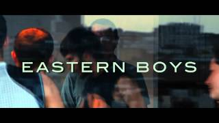 Nonton Eastern Boys   2013   Bande Annonce Vf   Film Subtitle Indonesia Streaming Movie Download