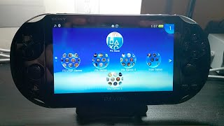 Playstation Vita Review - Is It Still Worth Buying?