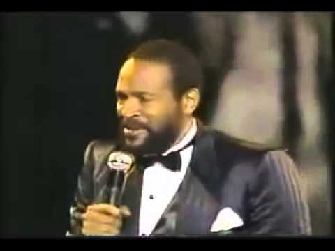 Marvin-Gaye-Sexual-Healing-(-live-)