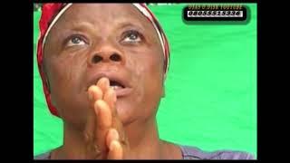 Download Lagu AGBONZAGBON ETIN conclusion Mp3